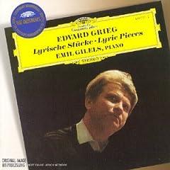 Grieg - Piano 41JK6ZC8P8L._SL500_AA240_