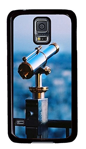 Samsung Galaxy S5 Astronomical Telescope Pc Custom Samsung Galaxy S5 Case Cover Black