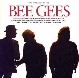The Bee Gees - Very Best Of The Bee Gees - Zortam Music