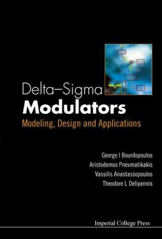 delta-sigma-modulators-modeling-design-and-applications