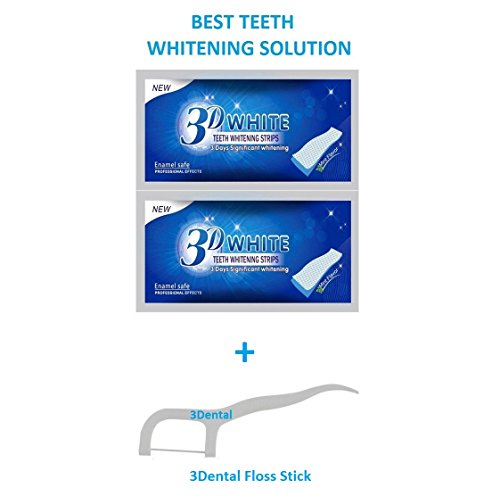 14x-3d-advanced-teeth-whitening-strips-with-free-3dental-flossing-stick