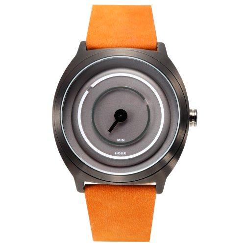 [タックス]TACS 腕時計 クォーツ TFO-D TS1203B  【正規輸入品】