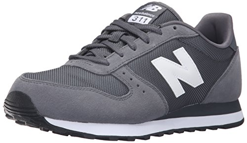 new-balance-mens-ml311-lifestyle-fashion-sneaker-grey-12-d-us