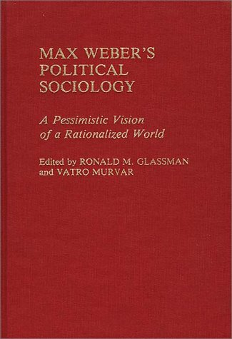 sociology and rationalization In sociology, rationalization is the process whereby an increasing number of social actions and interactions become based on considerations of teleological efficiency or calculation rather than on motivations derived from custom, tradition, or emotion.