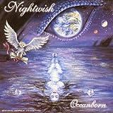 Nightwish Oceanborn