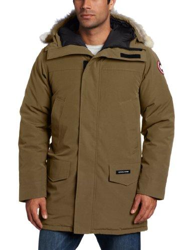 Canada Goose montebello parka replica 2016 - Men's Parkas & Down Outerwear | Top Designer Clothing - Part 62