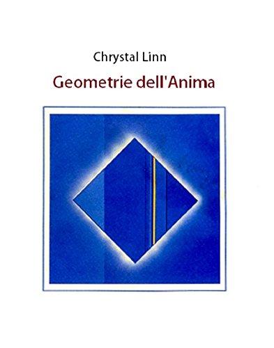 geometrie-dellanima-italian-edition