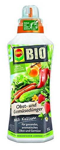 compo-2224812004-bio-fertilizante-para-frutas-y-verduras-1-l