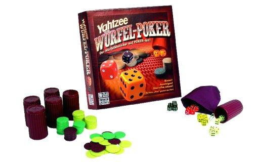 hasbro-parker-yahtzee-wrfel-poker
