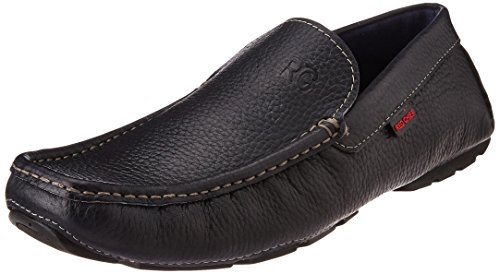 Redchief-Mens-Leather-Loafers-and-Mocassins-Shoes