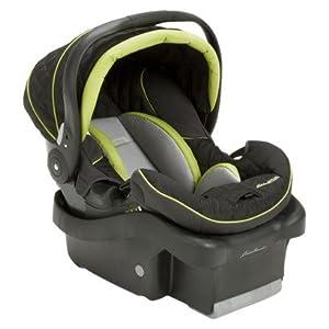 Surefit Infant Car Seat Reviews
