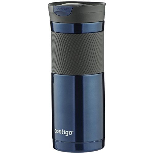 Contigo-SnapSeal-Vacuum-Insulated-Stainless-Steel-Travel-Mug
