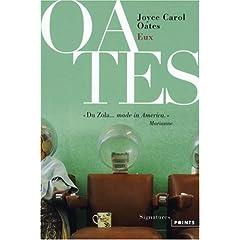 Eux - Joyce Carol Oates