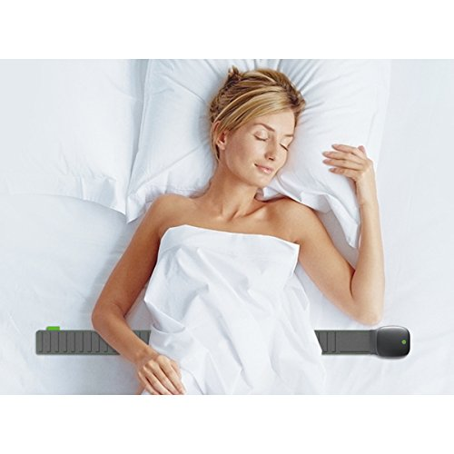 Sleepace Reston Bluetooth 4.0 Sleep Monitor
