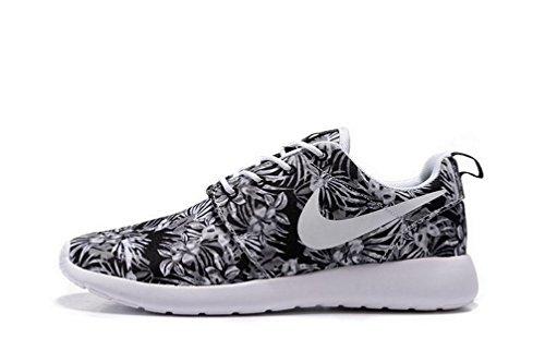 Nike Roshe One - Flower edition mens