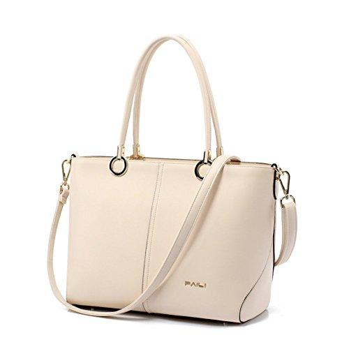 2016sacs à main de mode/sac à main/Messenger Bag/Grand sac