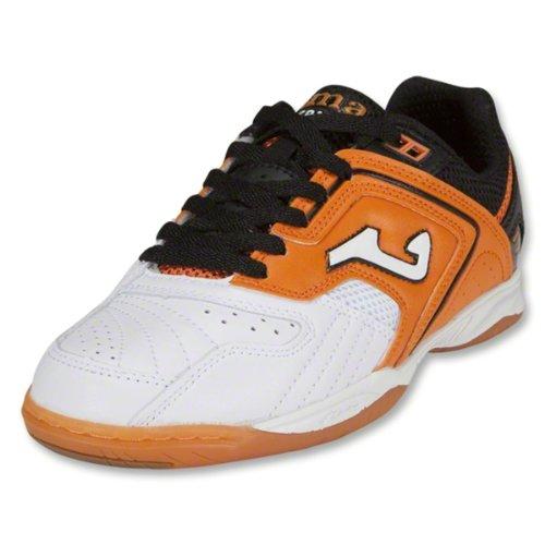 girl indoor soccer shoes