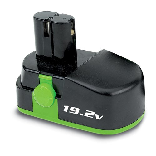 Kawasaki 840638 19.2 Volt Unisource Replacement Battery Pack
