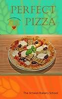 Perfect Pizza (English Edition)