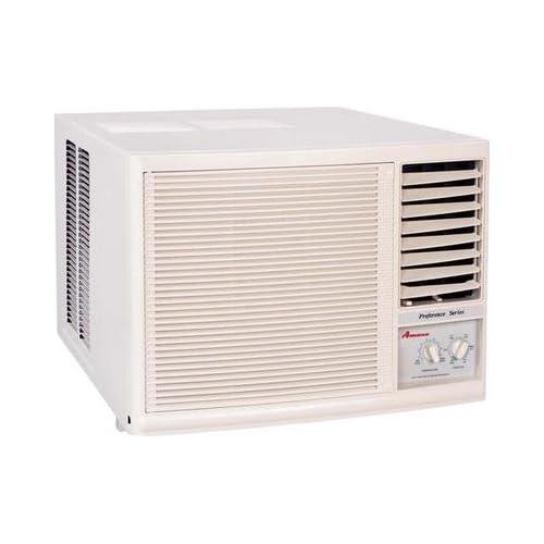 Amana 24000 BTU Energy Star Room Air Conditioner with 15,000 BTU