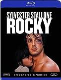 Rocky [USA] [Blu-ray]