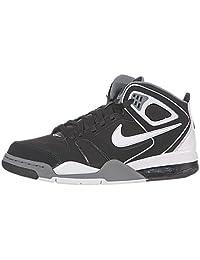 Nike Men's Air Flight Falcon Basketball Shoe