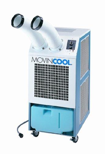 Movincool Classic 18 18 000 Btu Portable Air Conditioner