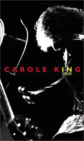 Carole King - Chicken Soup With Rice. January