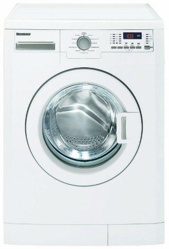 Blomberg WNF 6321 WE20 Lave linge 6 kg 1200 trs/min A++ Blanc