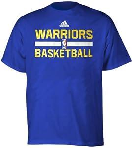 Golden State Warriors Shirt T-Shirt Beanie Hat Hoodie Jersey Snapback Apparel by Golden State Warriors