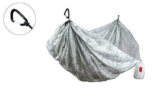 grand-trunk-kryptek-camouflage-hammock-yeti-by-grand-trunk