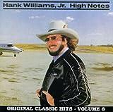 High Notes: Original Classic Hits, Vol. 8