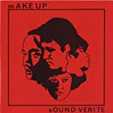 Sound Verite