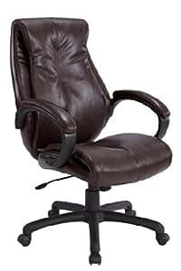 Dale Office Furniture N945 Cloud Executive