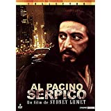 Serpico - Edition Collector 2 DVDpar Al Pacino