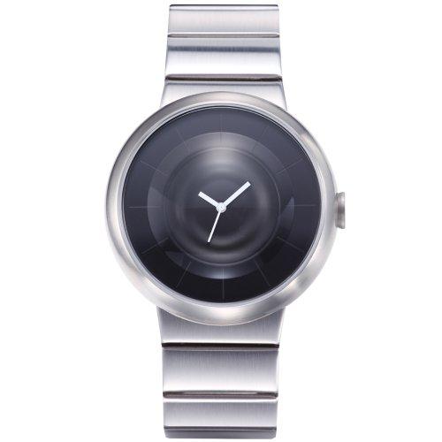 [タックス]TACS 腕時計 クォーツ DROP-M(ドロップ) TS1001C 【正規輸入品】
