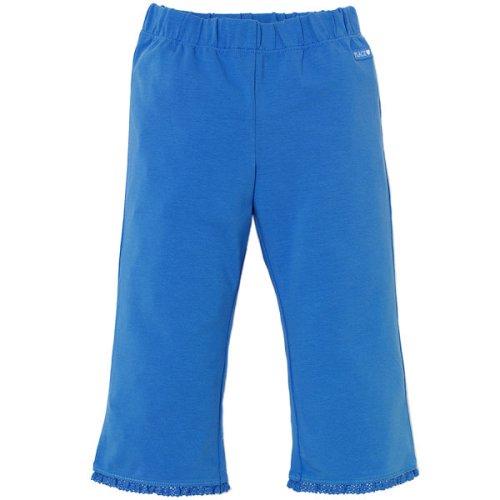 yoga pants - Buy yoga pants - Purchase yoga pants (The Children's Place, The Children's Place Apparel, The Children's Place Toddler Girls Apparel, Apparel, Departments, Kids & Baby, Infants & Toddlers, Girls, Pants)