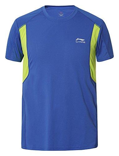 li-ning-mens-shirt-ronny-blue-royal-blue-sizes