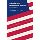 A Preface to Democratic Theory, Expanded Edition ~ Robert Alan Dahl