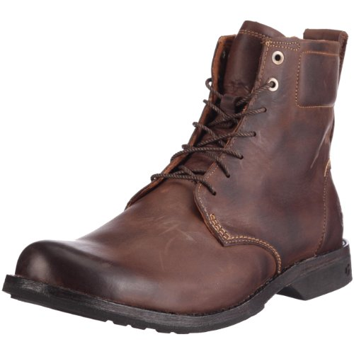 Timberland Men's Earthkeeper City 6