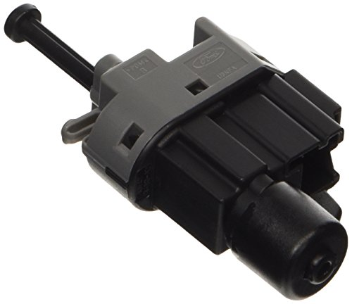 Fuel Parts BLS1079 Interruptor de luz de freno