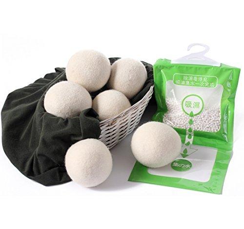 6-pack-xl-lana-secadora-bolas-natural-suavizante-organico-bola-de-lana-ecologica-reutilizable-natura