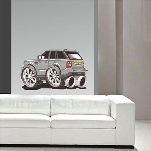 koolart-cartoon-design-fur-range-rover-sport-art-wand-aufkleber-aufkleber-kinderzimmer-gross-70cm-br