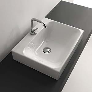 ... kitchen bath fixtures bathroom fixtures bathroom sinks vessel sinks