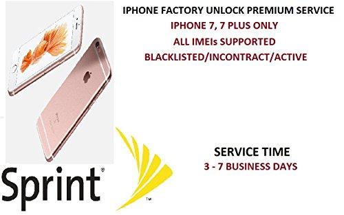 sprint-usa-liberacion-de-iphone-7-7-servicio-premium-soporta-todos-los-imeis-en-lista-negra-en-contr