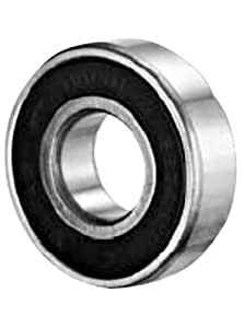 Hayward hcxp6050a motor bearings set Pool motor bearings