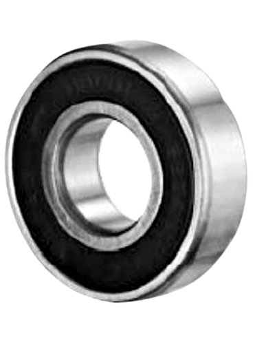 hayward hcxp6051a motor bearings set