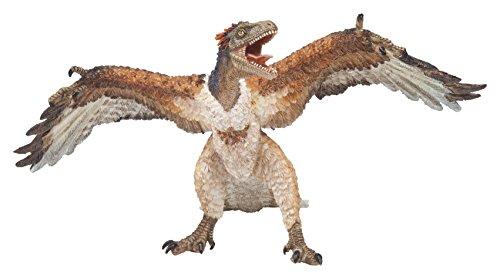Papo(パポ) 始祖鳥 PVC PA55034