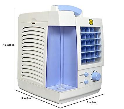 Lonik-LTPL-RACL001-Personal-Air-Cooler
