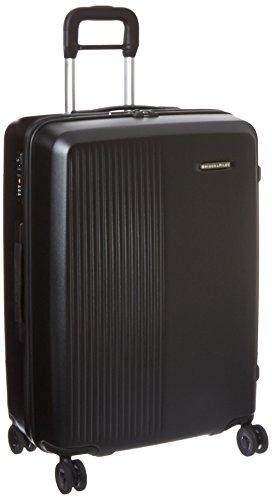 briggs-riley-sympatico-spinner-suitcase-medium-73-liters-black